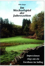 Otto Sorge, Im Wechselspiel der Jahreszeiten