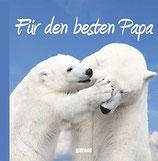 Für den besten Papa (antiquarisch)