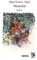 Nowiasz-Otten Birgit, Winterlied
