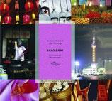 Shanghai (CD) von Susanne Hornfeck und Qin Xialong
