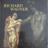 Richard Wagner - Seine Zeit in Luzern