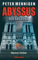 Peter Mennigen, Abyssus