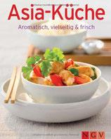 Aisia-Küche