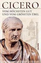 Cicero, Vom höchsten Gut und vom größten Übel
