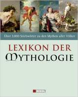 Gerhard J. Bellinger, Lexikon der Mythologie