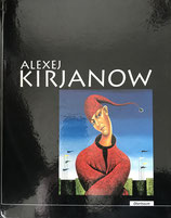 Alexej Kirjanow (antiquarisch)