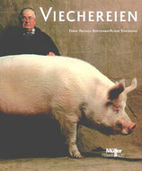 Arthus-Bertrand Yann, Viechereien (antiquarisch)