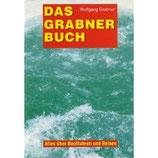 Wolfgang Grabner, Das Grabner Buch
