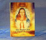 Ammon Eva-Maria, Maria - Die Mutter Jesu im Wandel der Zeiten