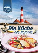 Die Küche des Nordens