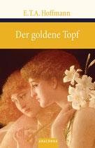 Hoffmann E. T. A., Der goldene Topf
