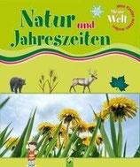 Natur und Jahreszeiten