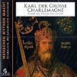 Karl der Große Charlemagne