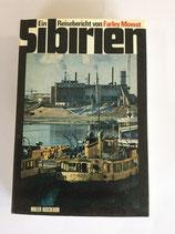 Sibirien Ein Reisebericht von Farley Mowat