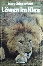 Chipperfield Mary, Löwen im Klee (antiquarisch)