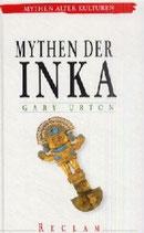 Die Mythen der Inka