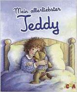 Mein allerliebster Teddy