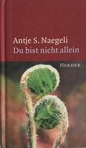 Naegeli Angje S., Du bist nicht allein
