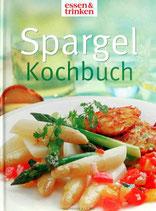 Spargel Kochbuch - essen & trinken
