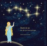 Gerbig Jasmin Romy, Stars in us