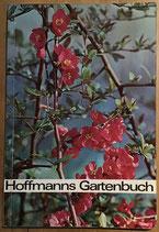 Hoffmanns Gartenbuch (antiquarisch)