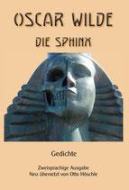Höschle Otto, Oscar Wilde - Die Sphinx
