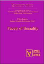 Katinka Schulte-Ostermann and Nikos Psarros, Facets of Sociality