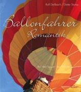 Rolf Deilbach und Dieter Stump, Ballonfahrer Romantik