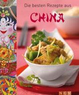 Die besten Rezepte aus China