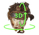 3D Produkt Animation