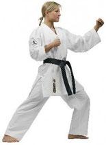 Gi - Karate Anzug (8 oz)