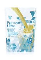 Forever Ultra™ Vanilla Shake Mix