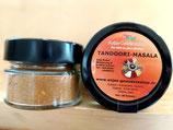 TANDOORI MASALA ohne Salz
