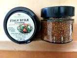 ITALY STILE GEWÜRZ ohne Salz