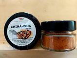 CHINA WOK GEWÜRZ ohne Salz