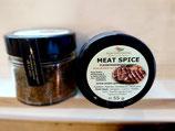 MEAT & SPICE GEWÜRZ ohne Salz
