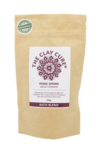 Bath blend pack of 2 x 250g