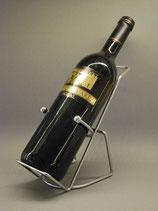 Wein-/Sektflaschenständer