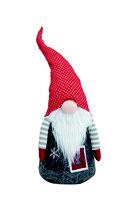 Weihnachtswichtel 70cm