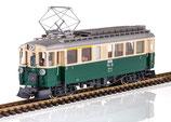 LGB 25390 RhB Triebwagen ABe 4/4 34