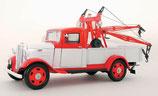 Art.Nr. 16233 Chevrolet Tow Truck Rot 1935 Abschleppwagen