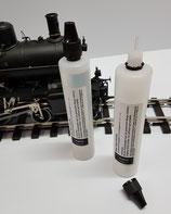 """Art.-Nr. 15.502 trainli® New Real Smoke Verdampferflüssigkeit """"Diesel"""""""