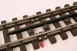 Art.-Nr. 15.044 Sechskantschraube SW 3,2 mit angepresster U-Scheibe ST 2,2 x 7,5