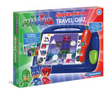 Travel Quiz PJ Masks