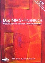 Das MMS - Handbuch