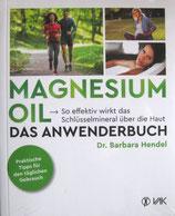 Magnesiumoil-Anwenderbuch