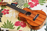 ★SOLD★NEW/IMUA UKULELE ITGP-21 PREMIUM TENOR CUSTOM【管理番号1-20】