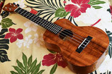 ★SOLD★NEW/IMUA UKULELE ITGP-02 PREMIUM TENOR CUSTOM【管理番号1-19】
