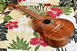 ★SOLD★NEW/M's CRAFT Kai Ukulele MT-215 Tenor