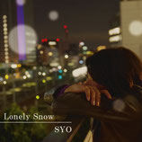 CD/SYO『Lonely Snow』